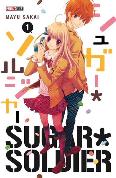 http://www.manga-news.com/public/images/series/sugar-soldier-1-panini.jpg