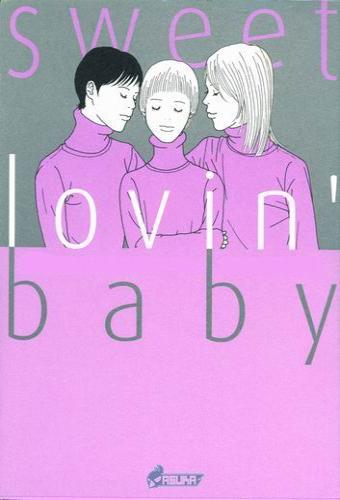 http://www.manga-news.com/public/images/series/sweet_lovin_baby.jpg