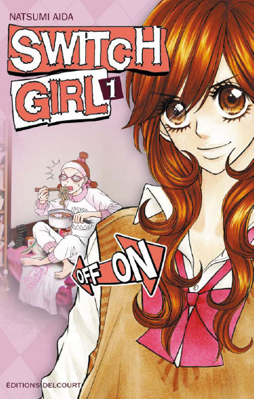 Switch Girl Switch-girl-01