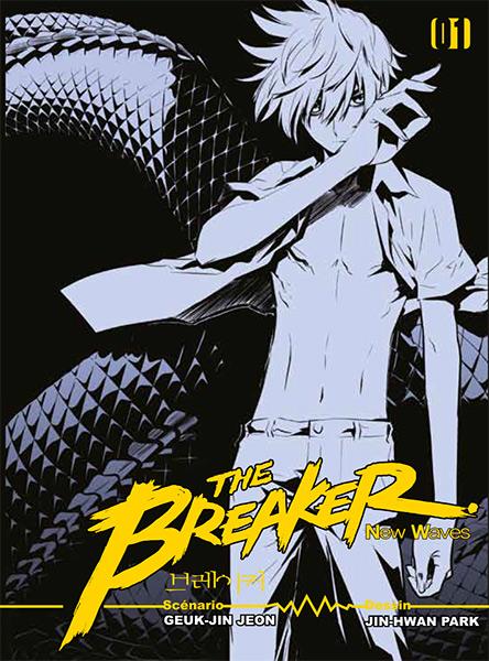 the-breaker-new-waves-1-booken.jpg