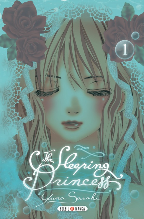 http://www.manga-news.com/public/images/series/the-sleeping-princess-1-soleil.jpg