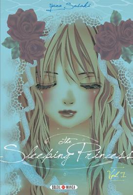http://www.manga-news.com/public/images/series/the-sleeping-princess.jpg