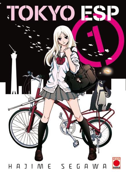 http://www.manga-news.com/public/images/series/tokyo-esp-1-panini.jpg