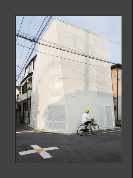 http://www.manga-news.com/public/images/series/tokyo-no-ie-lezard-noir.jpg