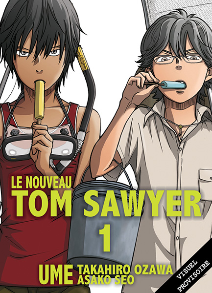 http://www.manga-news.com/public/images/series/tom-sawyer-1-komikku.jpg