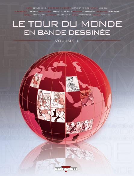 Lulu Femme Nue de Davodeau Tour-du-monde-bd-01