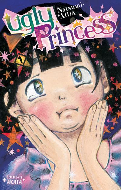 """Résultat de recherche d'images pour """"ugly princess manga"""""""