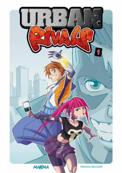 http://www.manga-news.com/public/images/series/urban-rivals-1-delcourt.jpg