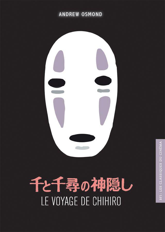 livre manga populaire