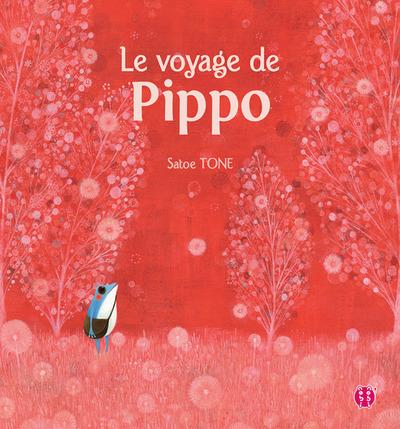 http://www.manga-news.com/public/images/series/voyage-de-pippo-nobi.jpg