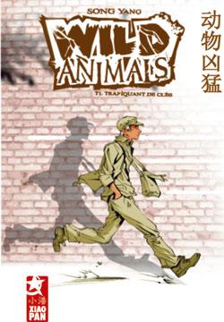 """Résultat de recherche d'images pour """"wild animal manha"""""""