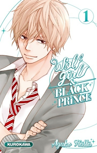 http://www.manga-news.com/public/images/series/wolf-girl-and-black-prince-1-kurokawa.jpg