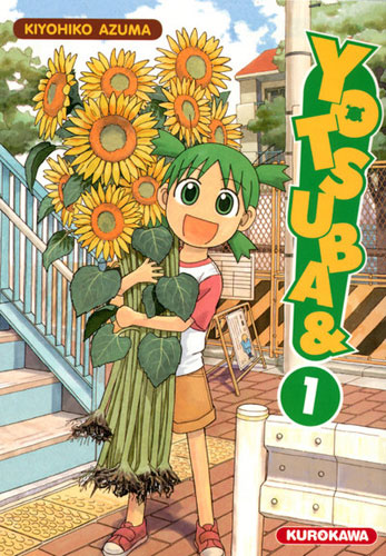 http://www.manga-news.com/public/images/series/yotsuba_01.jpg