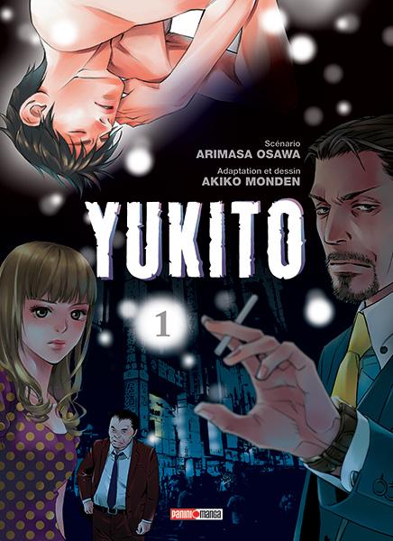 http://www.manga-news.com/public/images/series/yukito-1-panini.jpg