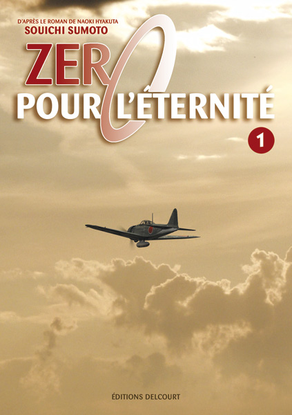 http://www.manga-news.com/public/images/series/zero-pour-eternite-1-delcourt.jpg