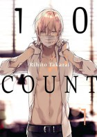 Mangas - 10 count Vol.1