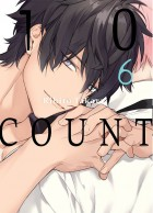 Manga - Manhwa - 10 count Vol.6