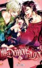 Manga - Manhwa - 100 demons of love Vol.6