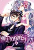 Manga - Manhwa - 100 demons of love Vol.4