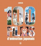 Mangas - 100 films d'animation japonais