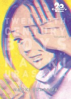 20th Century Boys - Perfect Vol.6