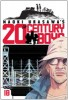 Manga - Manhwa - 20 Century Boys us Vol.18