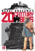 Manga - Manhwa - 20 Century Boys us Vol.19