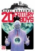 Manga - Manhwa - 20 Century Boys us Vol.20