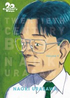 20th Century Boys - Perfect Vol.4