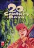 Manga - Manhwa - 20th Century Boys it Vol.11