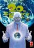 Manga - Manhwa - 20th Century Boys it Vol.20