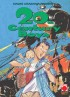 Manga - Manhwa - 20th Century Boys it Vol.3