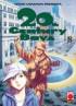 Manga - Manhwa - 20th Century Boys it Vol.8