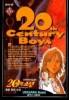 Manga - Manhwa - 20th Century Boys - 기타를 든 영웅 kr Vol.10