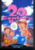 Manga - Manhwa - 20th Century Boys - 기타를 든 영웅 kr Vol.16