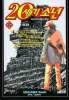 Manga - Manhwa - 20th Century Boys - 기타를 든 영웅 kr Vol.19