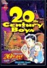 Manga - Manhwa - 20th Century Boys - 기타를 든 영웅 kr Vol.2