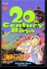 Manga - Manhwa - 20th Century Boys - 기타를 든 영웅 kr Vol.3