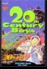 Manga - Manhwa - 20th Century Boys - 기타를 든 영웅 kr Vol.3