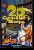 Manga - Manhwa - 20th Century Boys - 기타를 든 영웅 kr Vol.8