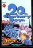 Manga - Manhwa - 20th Century Boys - 기타를 든 영웅 kr Vol.9