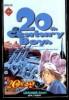 Manga - Manhwa - 20th Century Boys - 기타를 든 영웅 kr Vol.9