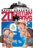 Manga - Manhwa - 20 Century Boys us Vol.16