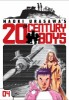 Manga - Manhwa - 20 Century Boys us Vol.4