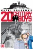 Manga - Manhwa - 20 Century Boys us Vol.6