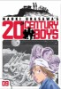 Manga - Manhwa - 20 Century Boys us Vol.9