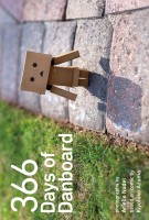 Manga - Manhwa - 366 Days of Danboard