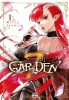 Manga - Manhwa - 7th Garden Vol.1