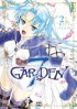 Manga - Manhwa - 7th Garden Vol.2