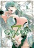 Manga - Manhwa - 7th Garden Vol.6